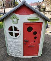 Kinderspielhaus Smoby Jura Lodge Haus