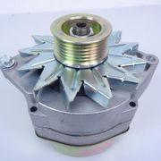 68 Ampere Lichtmaschine Alternator 18-5946