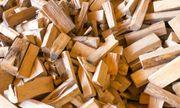 Brennholz Ofenfertig getrocknet geschnitten