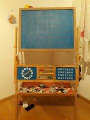 Schreibtafel für Kinder
