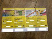 Borussia Dortmund Bayer 04 Leverkusen