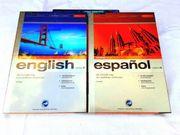 2 Vokabeltrainer Software Englisch und