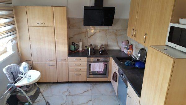 Enbauküche