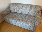 Couch Sofa Ausziehcouch - gratis