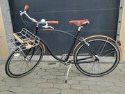 Kraftstoff Fahrrad Jesus