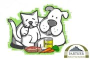 Hundefutter Aktion Probe-Essen für Deinen