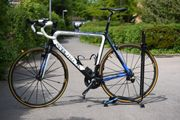 Rennrad Storck Scentron Ultegra DI2
