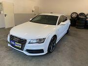 Audi - A7 3 0 TDi
