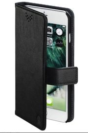 Smartphone-Booklet Stand-Up Apple iPhone 6