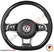 VW Golf 7 VII Passat