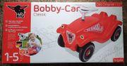 Big Bobby Car Rutschfahrzeug Rutscher