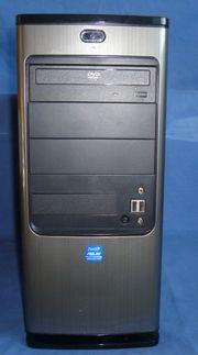 Schnäppchen Windows 10 Intel Q6600