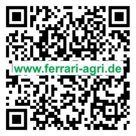 Bild 4 - Motormäher Ferrari 530 PS PowerSafe - Steingaden