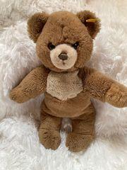 Steiff 5355 36 Teddybär ca