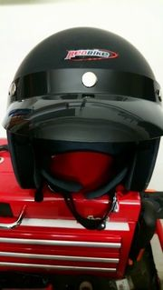 Jet Helm