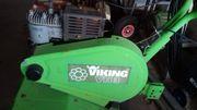 Viking Motorhacke Motorfräse