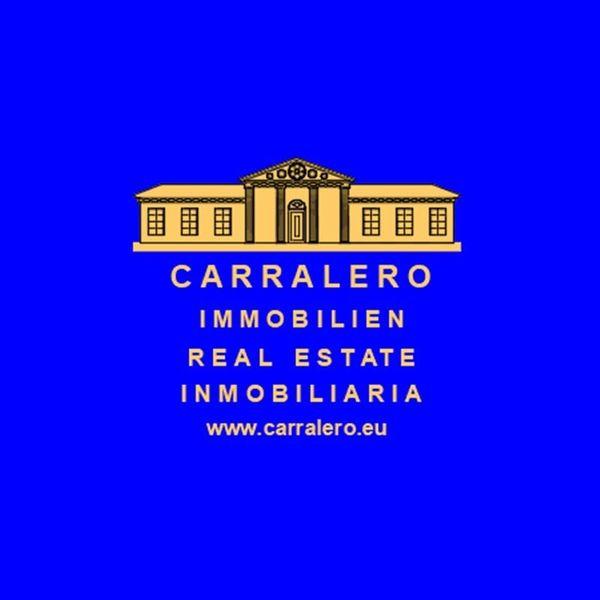 Gran Canaria Luxus Anwesen Maspalomas