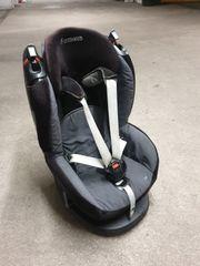 Maxi - Cosi Kindersitz Tobi