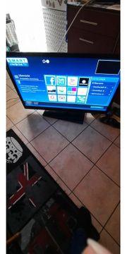 Verkaufe ein Fernseher