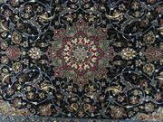 Perser Teppich Moud 150X100
