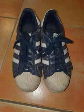 Getragene Schuhe nur Versand: Kleinanzeigen aus Mannheim - Rubrik Fetisch Ausstattung