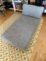 IKEA Karlstad Recamier