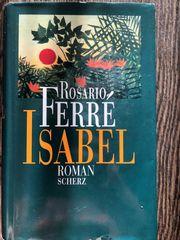 Roman Isabel Rosario Ferre