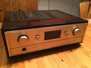 Accuphase C-280