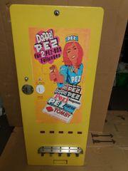 PEZ Automat