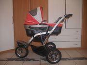 Chicco Kombi-Kinderwagen