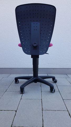 Büro-Drehstuhl: Kleinanzeigen aus Feldkirch - Rubrik Büromöbel