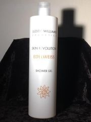 Judith Williams Skin Revolution Edelweiss