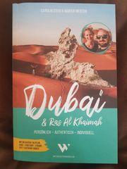 Dubai Ras Al Khaimah Reiseführer