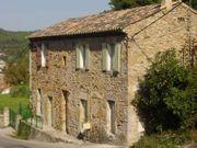 Maison en pierre Cévennes Gard