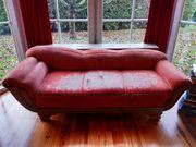 Diwan Sofa vintage