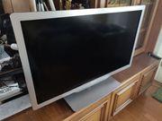 Philips Fernseher 37 Zoll