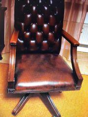 Büro Stuhl jetzt neuer Preis