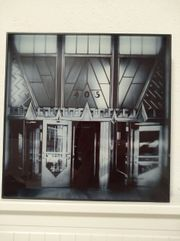 BoConcept Gallery New York 40