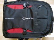 Delsey Fotorucksack - Delproroad 53