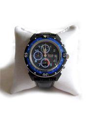 Sportliche Armbanduhr von Sector