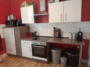 Komplettküche - Sehr gepflegt - 850