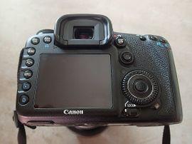 Digitalkameras, Webcams - Canon EOS 7D Zubehör