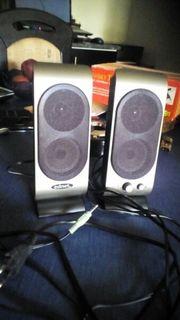 Ednet 2 0 Speaker Multimedia