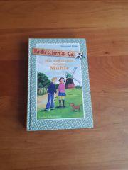 Kinderbuch Radieschen Co Das Geheimns