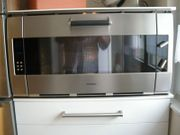 Gaggenau EB 388-110 90cm Premium