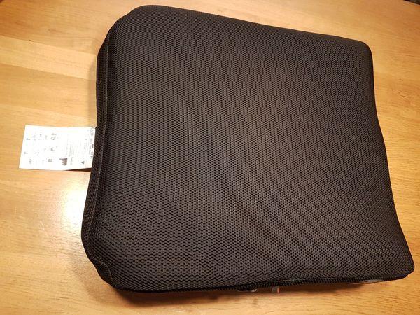 Komfort Sitzkissen beste Qualität für