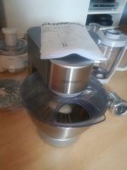 Kennwod Küchen Maschinen