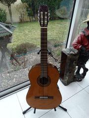 Gitarre 3 4 Jose Ramirez