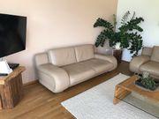 Echtledercouch Zustellung möglich Couch