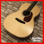 Froggy Bottom D-12 Deluxe Natural
